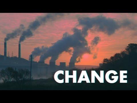 Trillion-Dollar Asset Managers Favor Clean Energy - Richard Wolff