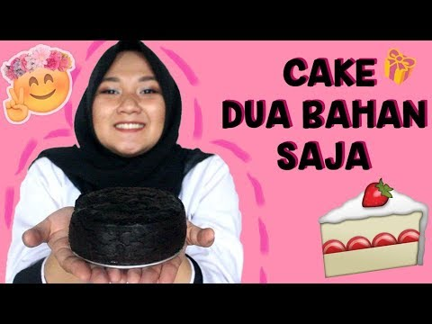 Resep Cara Membuat Martabak Mini Manis\Martabak Unyil from YouTube · Duration:  5 minutes 9 seconds