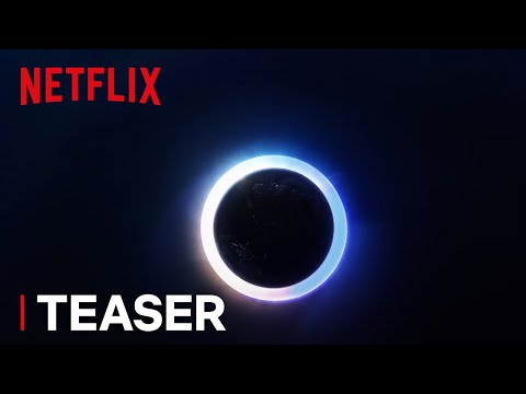 Our Planet is listed (or ranked) 4 on the list The Most Anticipated Netflix Shows of 2019