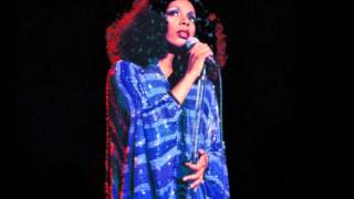 Donna Summer- Our Love- Jandry