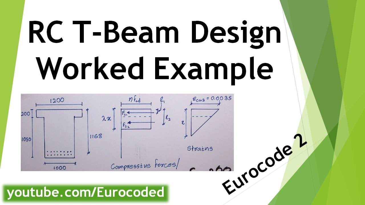 Eurocode 2 Design of concrete structures  Wikipedia