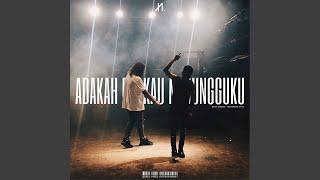 Download Mp3 Adakah Engkau Menungguku  Feat. Tuju