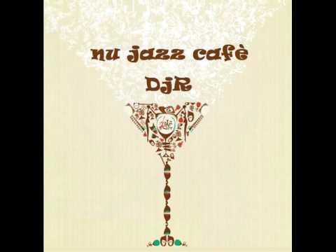 DJ Rosa from Milan - Nu Jazz Cafè