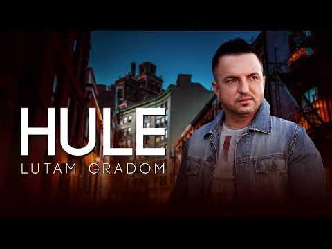 Hule - 2019 - Lutam Gradom