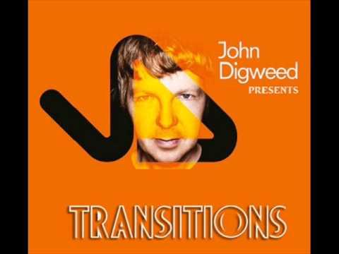 John Digweed - Transitions 22-2-2013