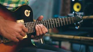 Tadow FKJ Masego Guitar Loop Cover.mp3