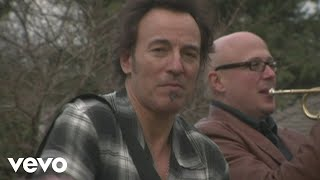 Bruce Springsteen - Buffalo Gals (The Seeger Sessions)