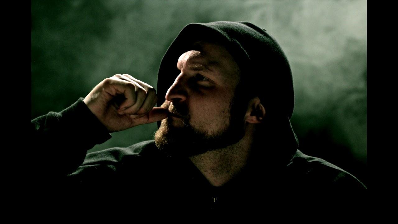 paleface-verta-hikea-kyybeleita-laski-salonen-beats-remix-laski-salonen-virallinen