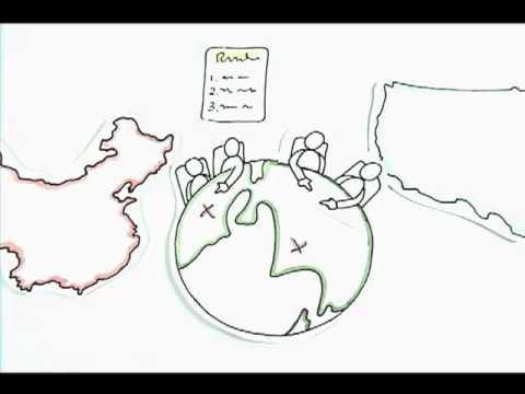 U.S. Trade with China: Who Wins?