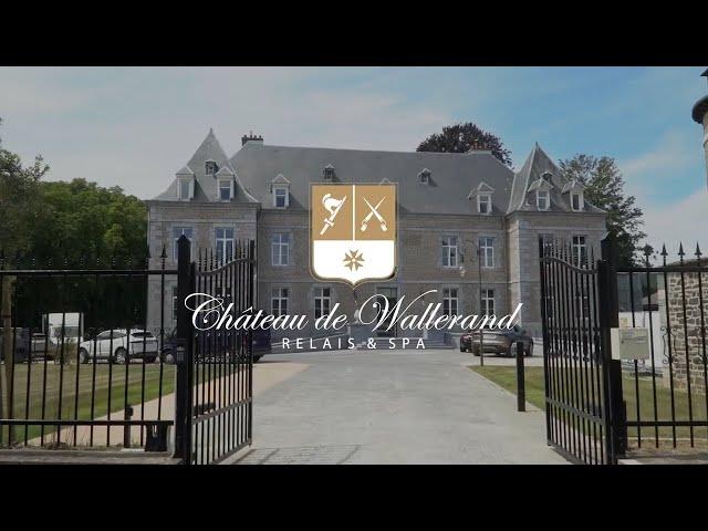 Château Wallerand
