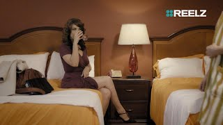 Download Video Jessica Hahn | Scandal Made Me Famous | REELZ MP3 3GP MP4