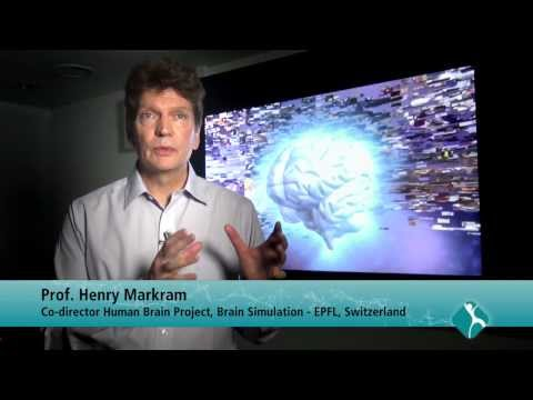 The Human Brain Project - Video Overview