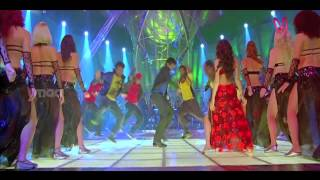 Yevadu :  Ayyo Papam Full Video Song