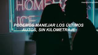 Bebe Rexha - 2 Souls on Fire (feat. Quavo) (Traducida al español)