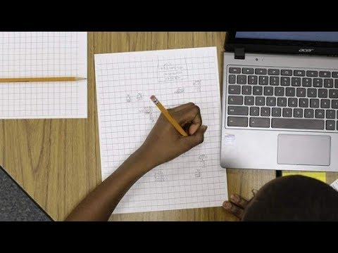 News Around The Lone Star State - From KCEN -  No more homework! Will it affect your kids' education?