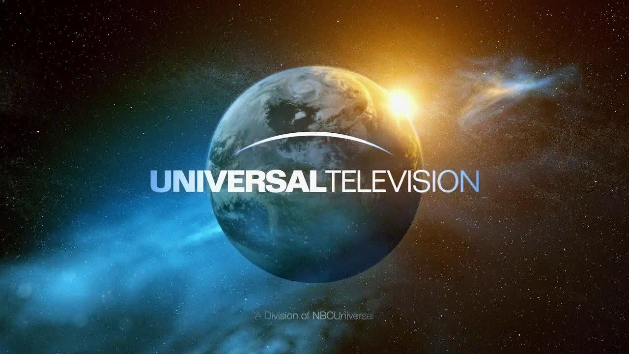 Algorithm Entertainment/Keshet International/Universal ...