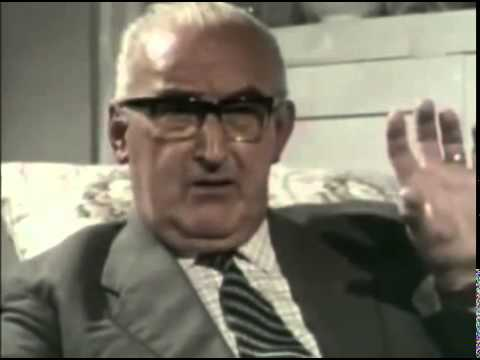 Der KGB Doku deutsch