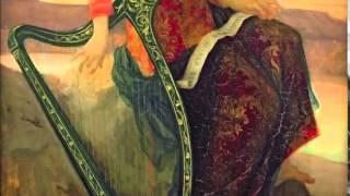 Francesco Petrini  Harp Concerto No 1 Op 25