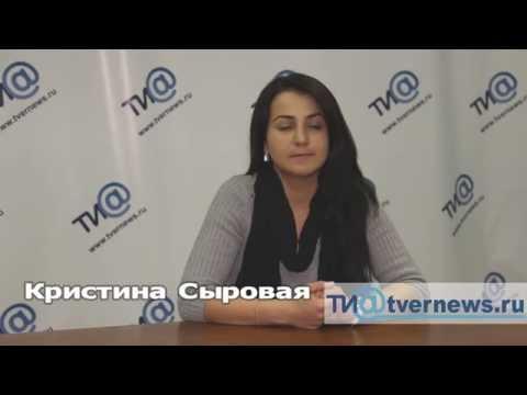 Элитные проститутки Москвы, vip эскорт услуги, девушки по