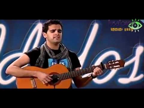 Diogo Ramos - One and only - Adele