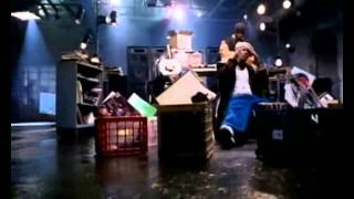 Gang Starr - Sing Sing Sing Ft Big L And Rakim