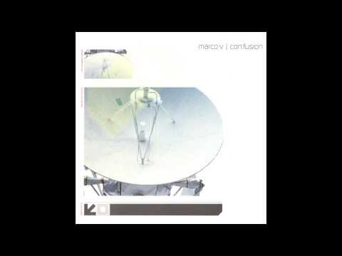 Marco V - Con:Fusion [Full Album]