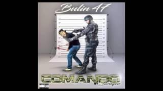 Bulin 47 - Comando (Ute E