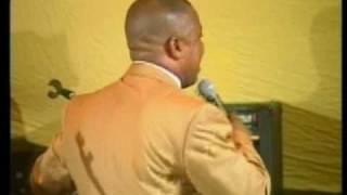 congo gospel music nzambe oza fidel david ntumba