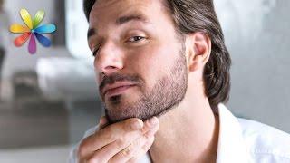 видео Психология бороды