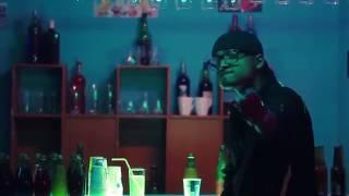 Salman Muqtadir new song yo yo chiki chiki mama