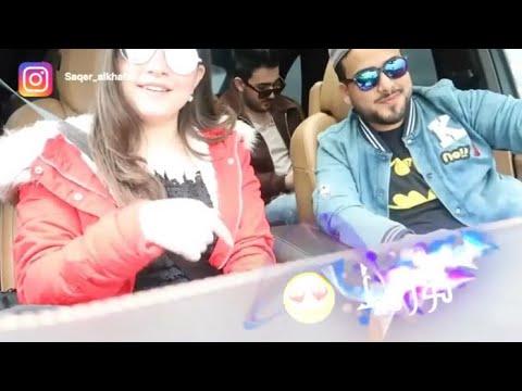 بيسان و جواني اغنية تورط😍✅ #اشترك