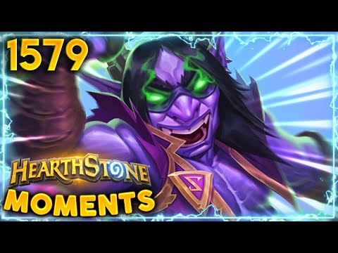 you-can't-avoid-the-inevitable-|-hearthstone-daily-moments-ep.1579
