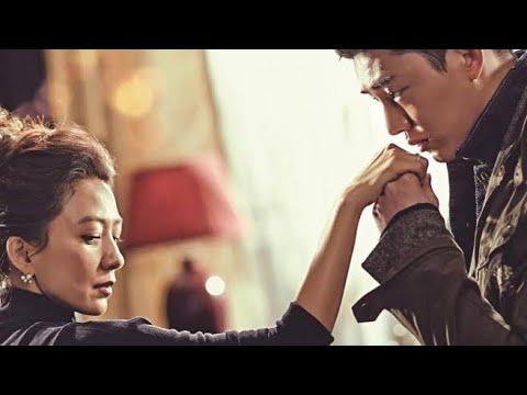 Student Teacher Relationship💋💋||Kuch Khaas Hai||Secret Love Affair Mv||Korean Mix
