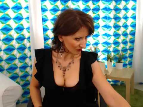 Webcams chat online