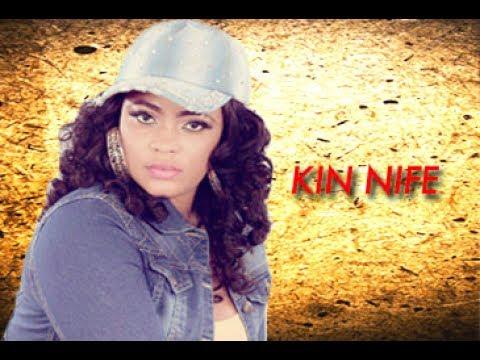 Download Kin Nife - Latest Yoruba Movie 2017