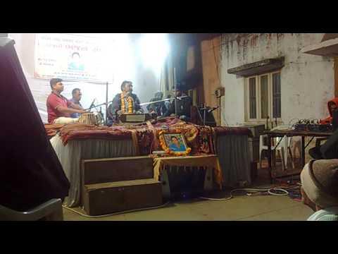 mari-purv-janam-ni-preet-bhajan