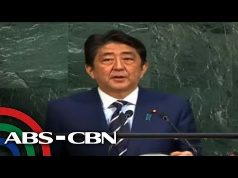 The Bureau: Japan's Abe likely to win snap polls: analyst