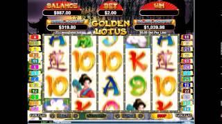 видео Играть бесплатно в Golden Planet игровой аппарат в онлайн клубе