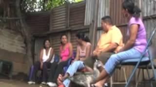 House of Hope Nicaragua