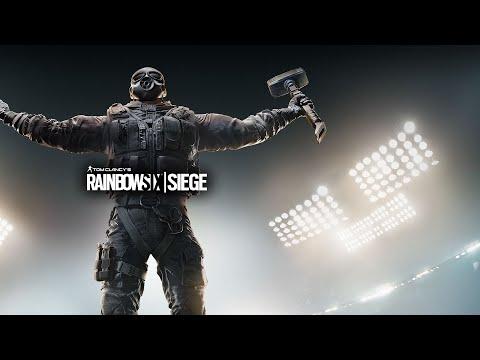 Rainbow - Ranked First Surrender