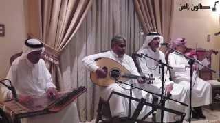 محمد ماجد   جانا الهوى