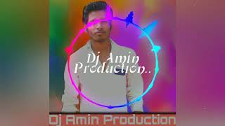 Harvester_Chalawa_Ka_O_Aa_Ke_Tor_Khet_Ma Cg New Song Full 2 Dance Mix Dj Amin Production.mp3