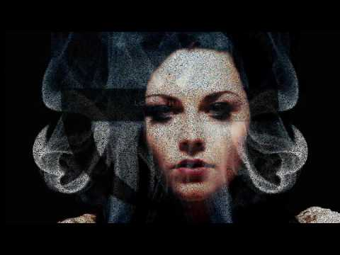 Evanescence- If You Don't Mind (With Lyrics; HD)