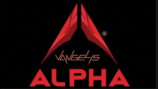Vangelis - Alpha (1976) | Video