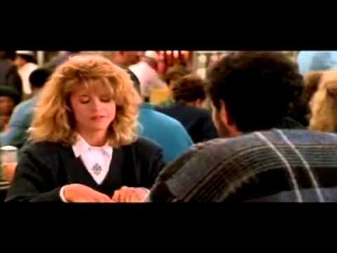 Trailer Cuando Harry Conoció A Sally