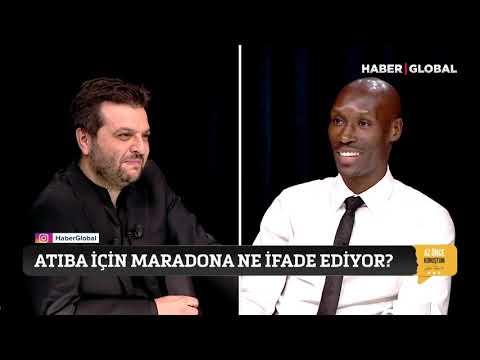 Beşiktaş Kaptanı Atiba Hutchinson: ''Takımda Hoca Olarak Kalabilirim\
