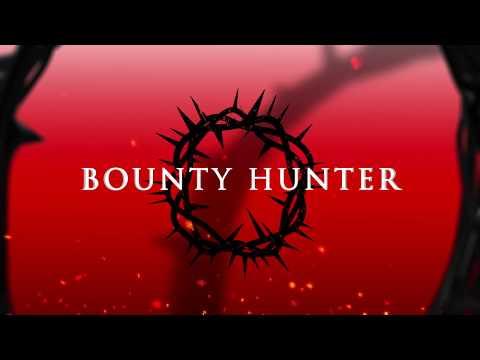 TERESA - Bounty Hunter (Official Audio)