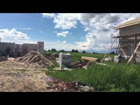 Продажа земельных участков ПрестижныйVIP