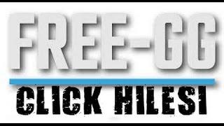 Free-GG %100000 Çalışan Click Hilesi !!!