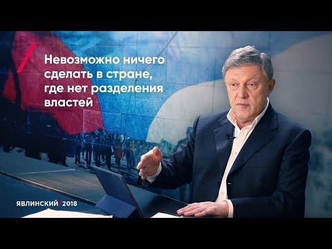 Синявская . История пенсионной реформы в России